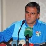 Hamzaoğlu: Sercan ve Stoch'u istiyorum!