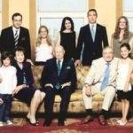 Koç ailesi nasıl zengin oldu?