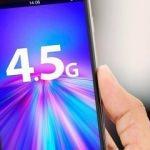 4,5G için 46 milyon SIM kart değişti