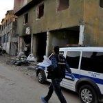 Bursa'da bıçaklanan 19 yaşındaki gencin cesedi bulundu