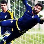 Braga maçında hangisi oynayacak?