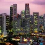 Dünyanın en pahalı kenti  belli oldu