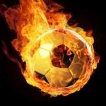 Futbol Federasyonuna şok polis baskın!