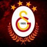 Galatasaray'ın toplam borcu açıklandı!