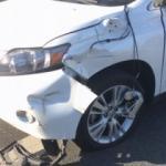 Google'ın sürücüsüz arabası otobüse nasıl çarptı?