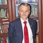 'Kırım önemli ama Türkiye daha önemli'