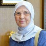 Ramazanoğlu: 28 Şubat'ın mağdurları kadınlardı