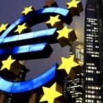 Avrupa 'genç işsizlikte' Türkiye'den çok daha kötü