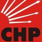 CHP'den sürpriz 1 Mayıs çıkışı!