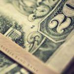 Dolarda yükseliş sinyali arttı