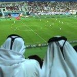 Katar'dan Türk firmalarına davet!