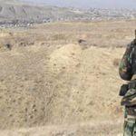 Kırgızistan'dan Özbekistan'a nota verdi