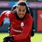 Denayer kararını verdi! Galatasaray...