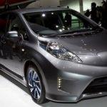 Nissan 47 bin otomobilini geri çağırıyor