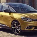 Renault'tan servis kampanyası