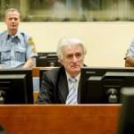 'Bosna Kasabı'na verilen ceza Balkan medyasında