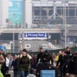 Belçika'dan Erdoğan'ın sözleri sonrası açıklama