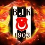 Beşiktaş'tan Önder Özen'e cevap!