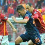 Galatasaray kulüpleri vergiden kurtardı