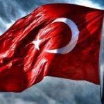 'Türkiye büyüyen bir süper güç'