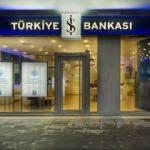 Danıştay'dan İş Bankası kararı!