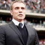 Ersun Yanal'dan Fenerbahçe itirafı