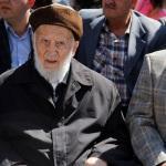 """Kayseri'de """"Bediüzzaman"""" sergisi"""