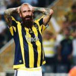 Fenerbahçe revire döndü! O da sakatlandı
