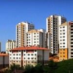 İstanbul'da, konut fiyatlarında büyük artış