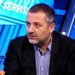 Demirkol: Fatih Terim dönmek ister