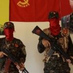 Kalkan ve Karayılan'ın MLKP ile kanlı eylem planı