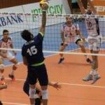 Arkas Spor, Fenerbahçe'yi devirdi