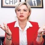 CHP'li Böke ABD'de Türkiye'yi karaladı