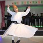 """Eleşkirt'te """"Kutlu Doğum Haftası"""" etkinlikleri"""
