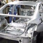 Otomobil ihracatına parite freni