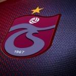 Trabzonspor'da iki kadro dışı kararı!
