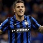 Inter'den Napoli'ye ağır darbe