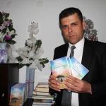 Seydişehir Belediyesi öğrencilere kitap dağıtacak