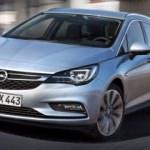 Yeni Astra ST'nin fiyatı belli oldu!