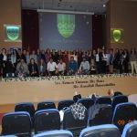 """KBÜ'de hemşirelere """"diyabet yönetimi"""" kursu"""