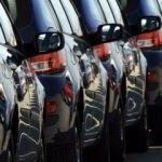 Ambargo kalktı, ihracat yüzde 155 arttı