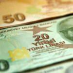 BDDK: Kredi faizlerinde düşüş bekliyoruz