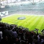 Beşiktaş - Olympiakos bilet fiyatları