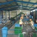 Çöpten ekonomiye 422 milyon lira katkı!