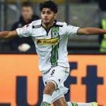 Dortmund ve Liverpool Suriyeli yıldızın peşinde!