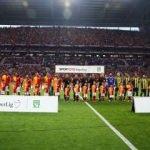 Galatasaray'da yılların geleneği bozuldu!