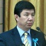 Kırgızistan Başbakanı Temir Sariyev istifa etti