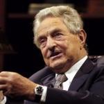 Soros: AB çökme tehlikesiyle karşı karşıya