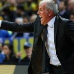 Obradovic: İnanılmaz enerji ve özgüven verdi