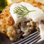 Patatesli balık köftesi tarifi
